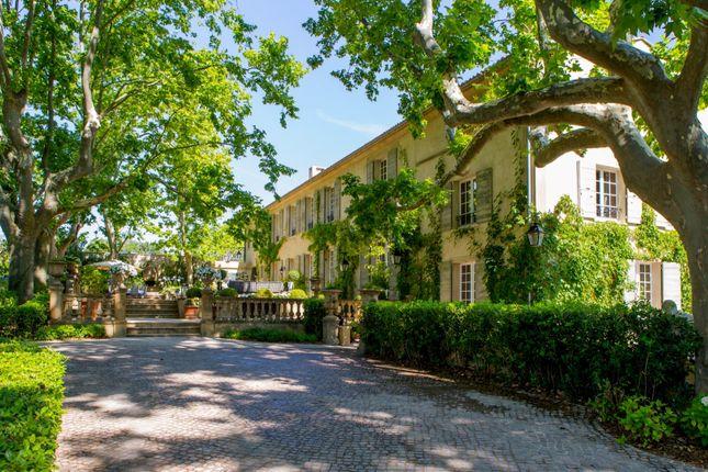 Properties for sale in alpes de haute provence provence for Cote commerce aix en provence
