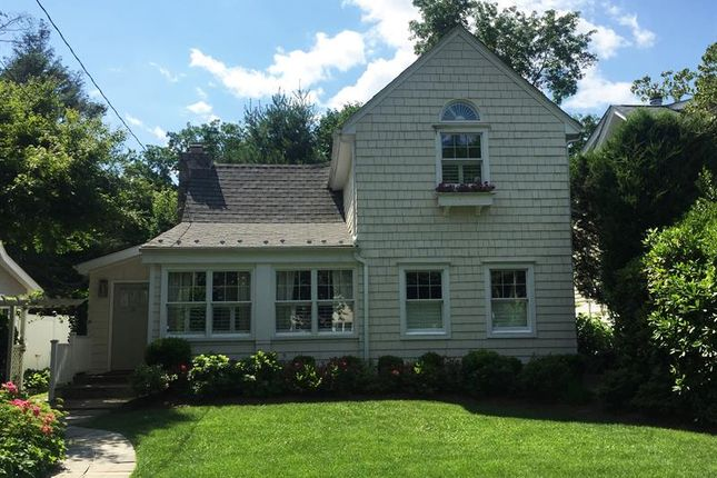Property for sale in 16 Vale Place Rye, Rye, New York, 10580, United States Of America