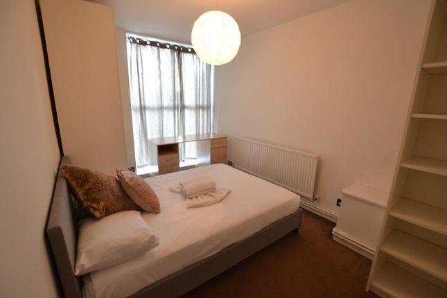 Photo 3 of Stepney Green, Whitechapel E1