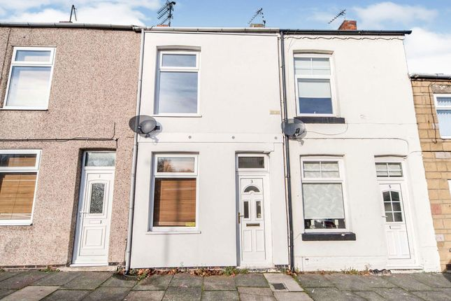 Garden Place, Normanby, Middlesbrough TS6