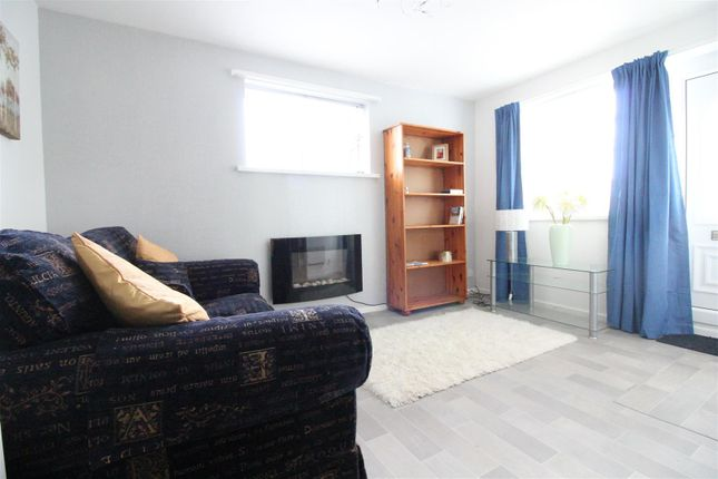 Thumbnail Terraced house to rent in Maplewood Avenue, Hull