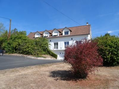 4 bed property for sale in Pamproux, Charente-Maritime, France