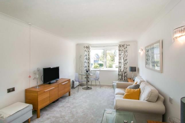 Lounge of 43 Alum Chine Road, Bournemouth, Dorset BH4
