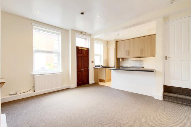3 bed end terrace house to rent in Edinburgh Terrace, Armley, Leeds