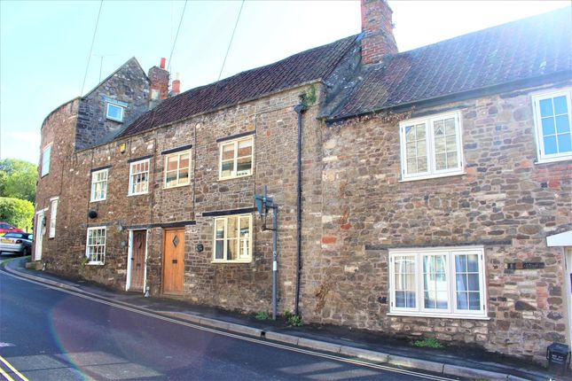 Thumbnail Cottage for sale in High Street, Pensford