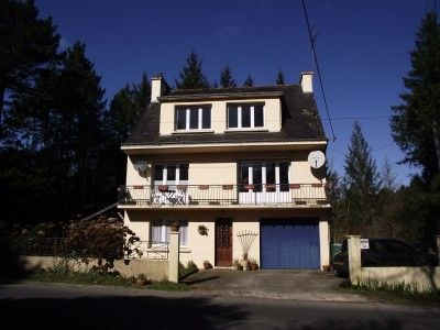 Thumbnail Property for sale in Bubry, Morbihan, France