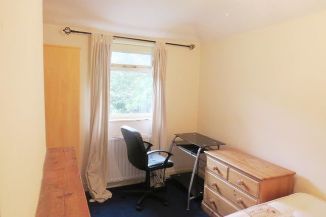 Bedroom 4 of Portswood Road, Southampton SO17