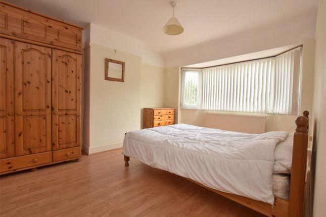 Property Image 3 of Garsington Road, Cowley, Oxford OX4