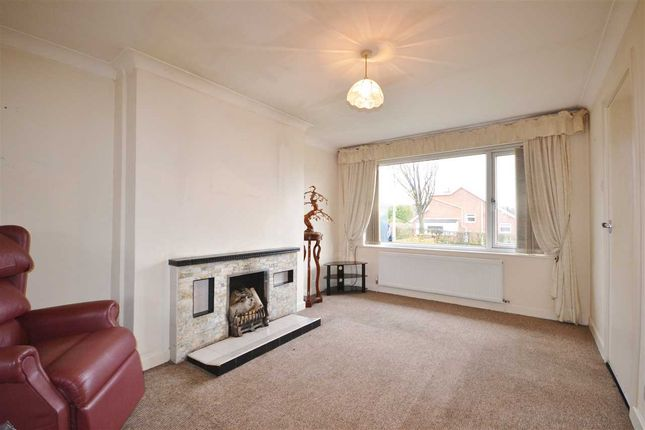 Lounge: of Collingwood Road, Chorley PR7