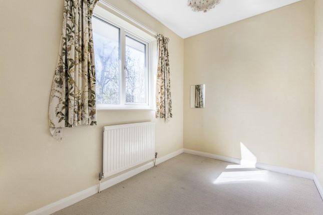 Detached house for sale in Maplehurst Road, Chichester