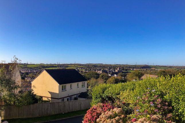 Img_8809 of Olivers View, Pembroke SA71