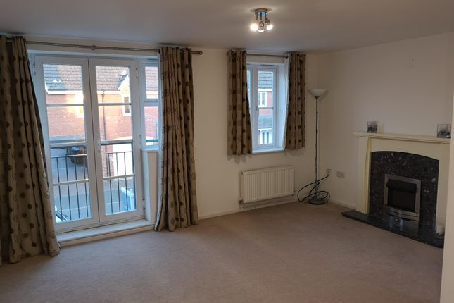 Thumbnail Property to rent in Redhill Road, Long Lawford, Rugby