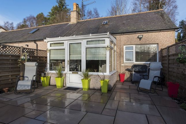 Property For Sale Inchmarlo Banchory