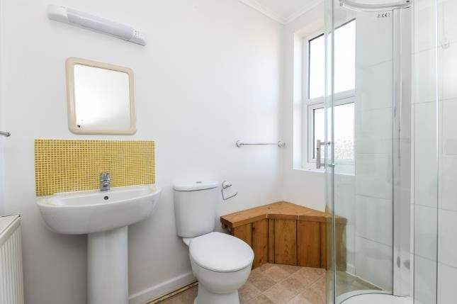 Bathroom of Aveley, South Ockendon, Essex RM15
