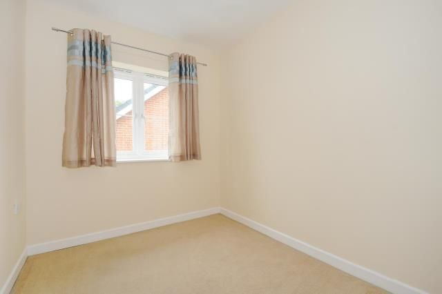 Second Bedroom of Thatcham, Berkshire RG18