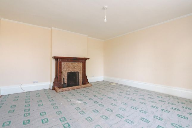 Sitting Room of High Street, Uffculme, Cullompton EX15