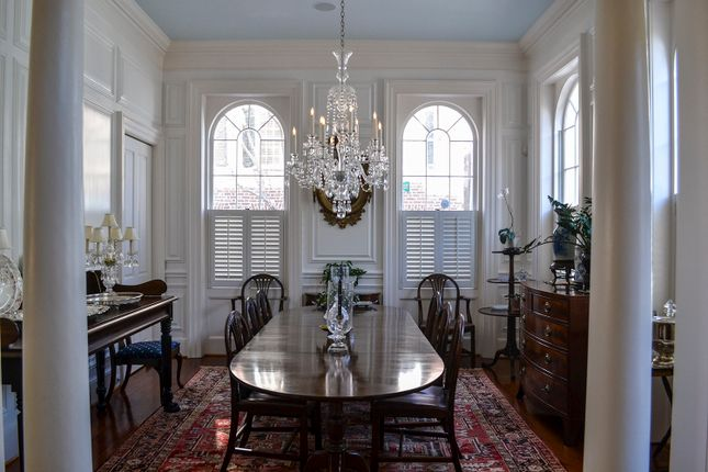 Thumbnail Detached house for sale in 71 King Street, Charleston Central, Charleston County, South Carolina, United States