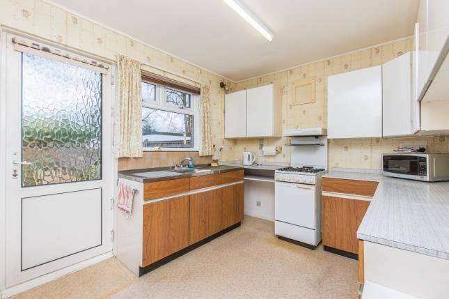 Kitchen of Chandler's Ford, Eastleigh, Hampshire SO53