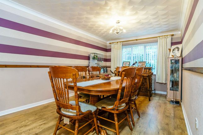 Property For Sale With Granny Annexe Plymouth