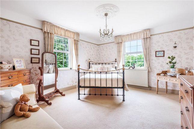 Bedroom of Mill Street, Corfe Mullen, Wimborne, Dorset BH21