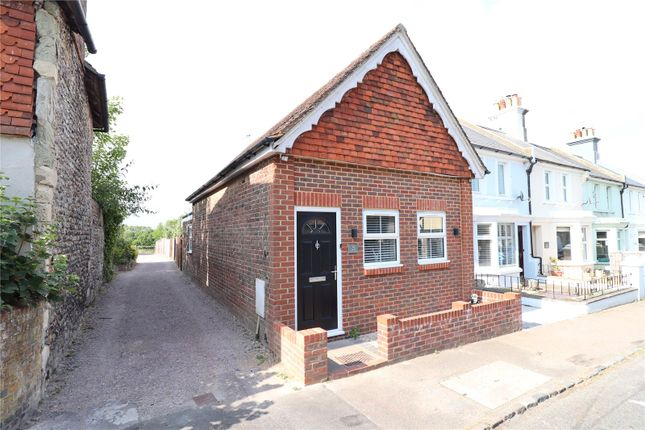 Picture No. 01 of Castle Terrace, High Street, Pevensey, East Sussex BN24
