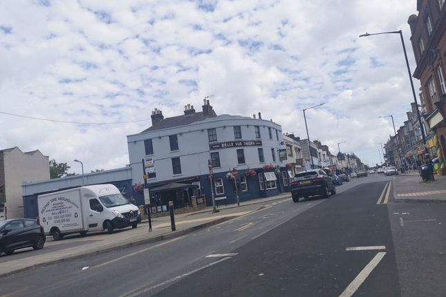 Photo 3 of Northdown Road, Cliftonville, Margate CT9