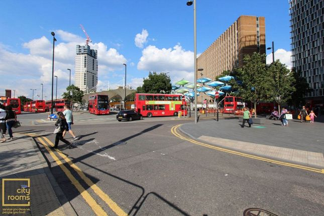 Photo 12 of Jupp Road West, Stratford E15