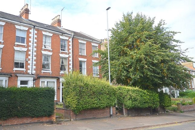 Thumbnail Flat for sale in Primrose Hill, Northampton