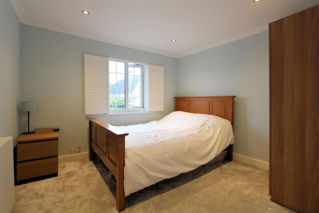 Bedroom 2 of Chertsey Road, Byfleet, West Byfleet KT14