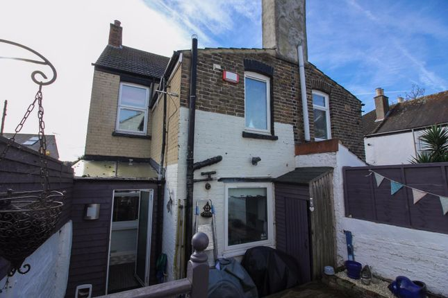 2 bed semi detached house for sale in leopold road ramsgate ct11 45548687 zoopla