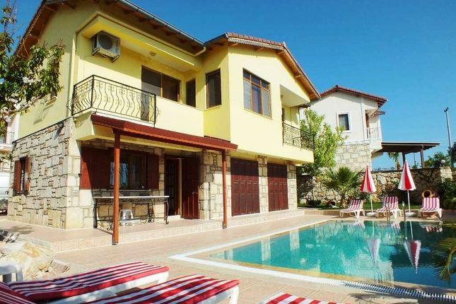 Thumbnail Villa for sale in Altinkum, Aydin, Turkey