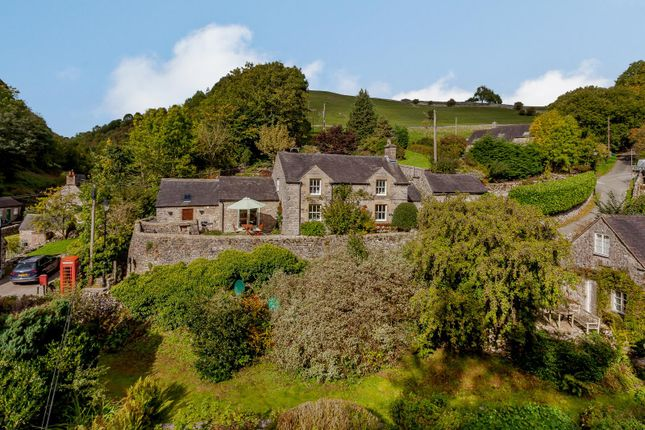 Thumbnail Property for sale in Mill Dale, Alstonefield, Ashbourne