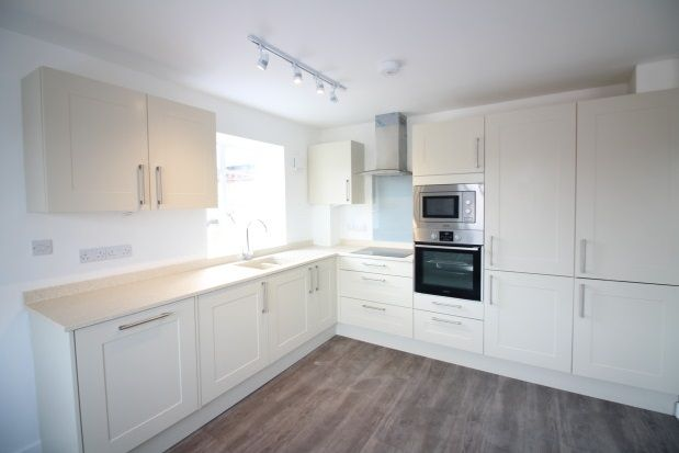 Thumbnail Property to rent in St. James Park, Higher Street, Bridport