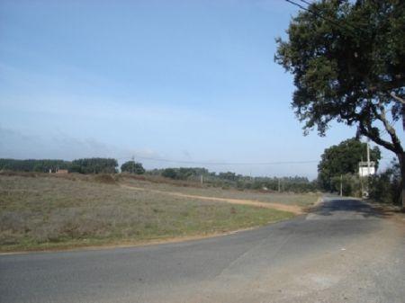 Thumbnail Land for sale in Caldas Da Rainha, Silver Coast, Portugal
