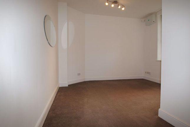 Studio to rent in Avonley Road, London SE14