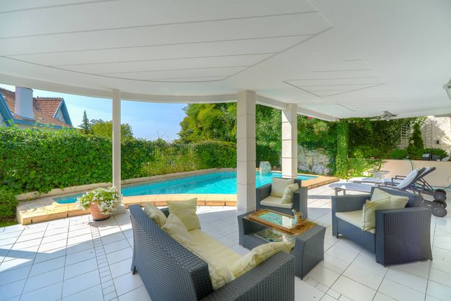 3 bed apartment for sale in Cannes, Alpes Maritimes, France