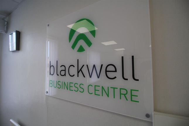 1 bed property to rent in Blackwell Business Centre, 1 Blackwell Lane DL3
