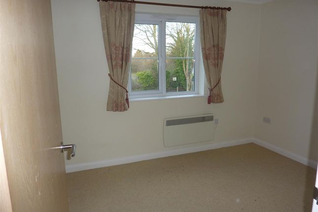 Bedroom 2 of Kingfisher Close, Stalham, Norwich NR12