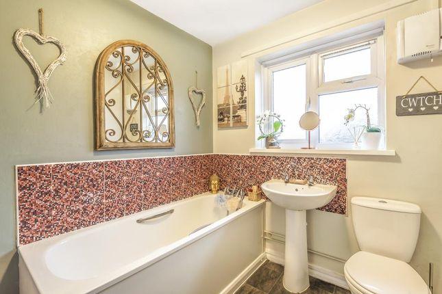Bathroom of Aylesbury, Buckinghamshire HP21