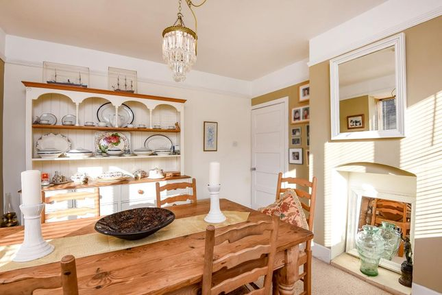 Dining Area of Over Norton Road, Chipping Norton OX7
