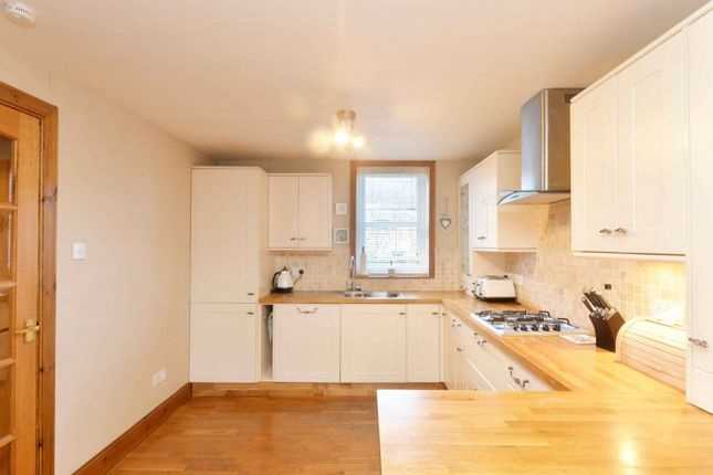 Rooms To Rent Perthshire Kinross