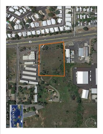 Thumbnail Land for sale in 0 Grass Valley Highway, Auburn, Ca, 95602
