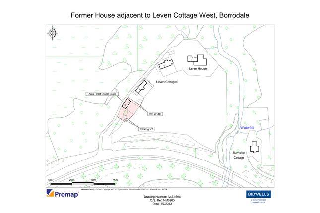 Picture No. 05 of Borrowdale, Arisaig, Inverness-Shire PH39