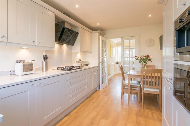 Kitchen/Diner of Telegraph Road, Heswall, Wirral CH60