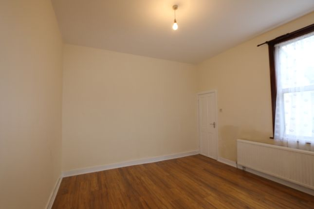Thumbnail Terraced house to rent in Wanstead Park Road, Ilford, Essex