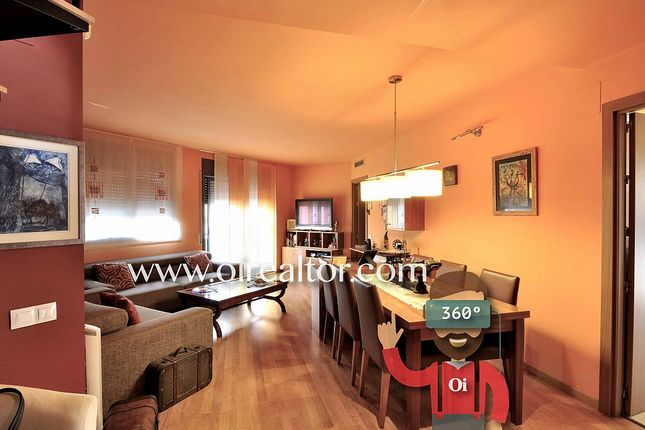 Apartment for sale in Mataró, Mataró, Spain