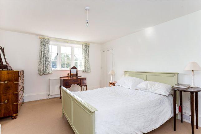 Picture No. 08 of Butcherfield Lane, Hartfield, East Sussex TN7