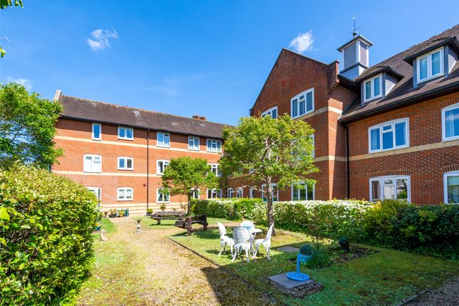 Flat for sale in Canterbury Court, Station Road, Dorking, Surrey