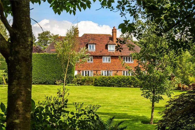 Picture No. 71 of Newbury Lane, Wadhurst, East Sussex TN5