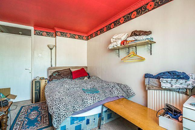Bedroom of Upper Church Lane, Tipton, West Midlands DY4